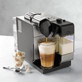De'Longhi Nespresso DeLonghi Lattissima Plus Espresso Maker