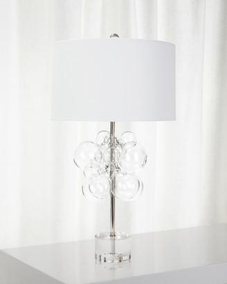 REGINA ANDREW Bubble Table Lamp