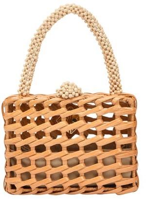 Aranaz Luna handbag