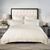 Sheridan Millennia Cotton 1200 Thread Count Super King Valance, White