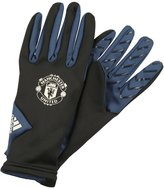 Adidas Performance Manchester United Football Merchandise Minblu/black