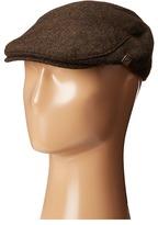 San Diego Hat Company SDH3002 Herringbone Driver