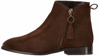 Find. Women's Ankle Boots