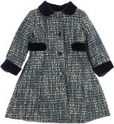 La Stupenderia Coats - Item 41708960