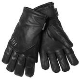 Helly Hansen Men's Covert Gloves
