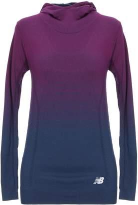 New Balance T-shirts - Item 12354133BO