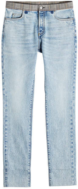 Maison Margiela Slim Jeans