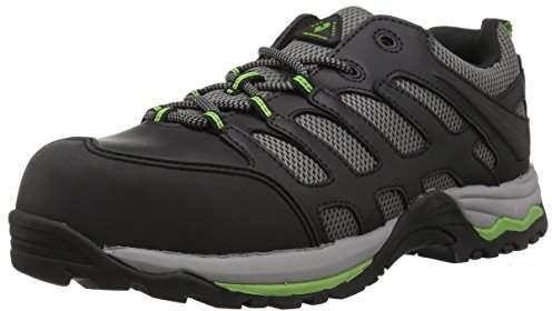 53ad1bb40e6 Men's Oxford Ankle Boot
