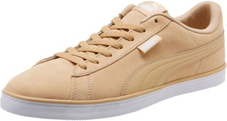 Puma Urban Plus Suede Sneakers