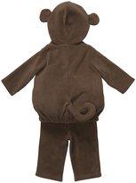 Carter's Halloween Costume - Monkey-Brown-6-9 Months