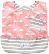 Ju-Ju-Be Coastal Be Neat Reversible Bib Bags