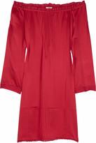 Little Joe by Gail Elliott Nadia tunic dress