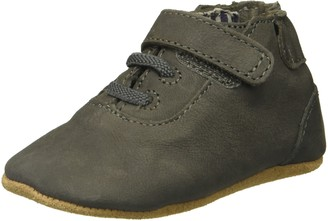 Robeez Boys' George Shoe First Kicks