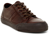 Frye Greene Low Lace-Up Sneaker