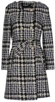 Kristina Ti Coat