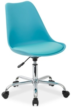 Office Star Ander Office Task Chair