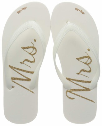 Flip*Flop Women's Originals Bride