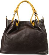 Parentesi Handbags