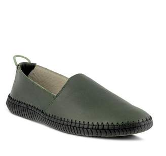 Spring Step Jaimiva Leather Loafer