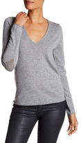 Zadig & Voltaire Cashmere Sweater