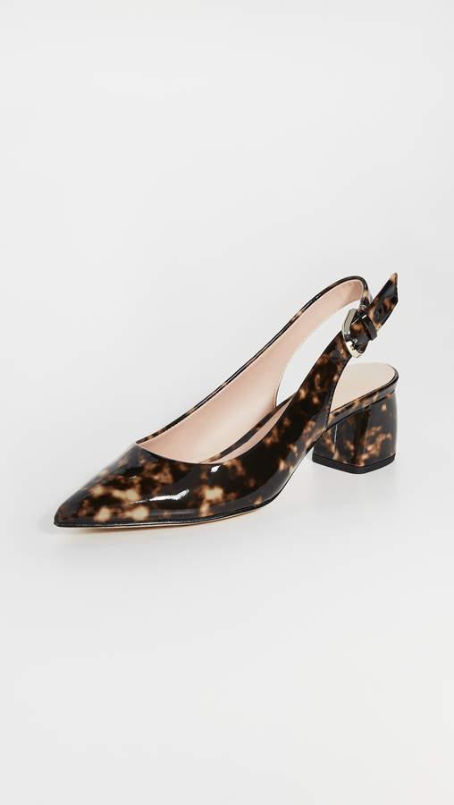 b0f770739 Kate Spade Women's Shoes - ShopStyle