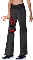 Champion Women's Absolute SmoothTec Workout Pants