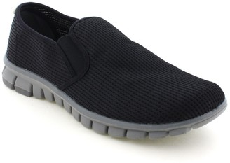 Deer Stags NoSoX Wino Men's Slip-On Shoes