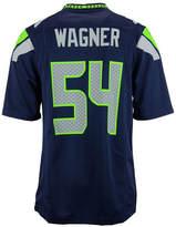Nike Men's Bobby Wagner Seattle Seahawks Game Jersey