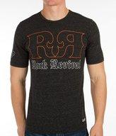 Rock Revival Double R Outline T-Shirt