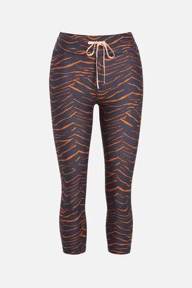 The Upside Tiger NYC Pants