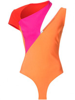Thierry Mugler body suit