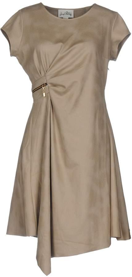 Joseph Ribkoff Short dresses - Item 34792223
