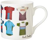 Paul Smith Cycle Jersey Mug