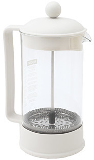Bodum Brazil French Press Coffee Maker 34 Oz.