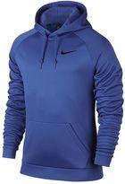 Nike Big & Tall Therma Training Hoodie