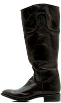 Sonora Knee High Dress Boot