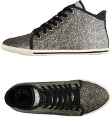 Marc by Marc Jacobs High-tops & sneakers - Item 11302106
