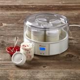 Williams-Sonoma Automatic Yogurt Maker