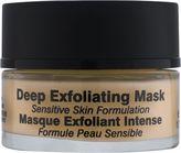 Dr Sebagh Women's Deep Exfoliating Mask - Sensitive Skin
