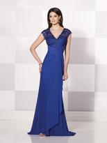 Cameron Blake by Mon Cheri - 214690W Dress