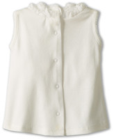 Biscotti Rose Perfection Top and Bloomer (Infant)