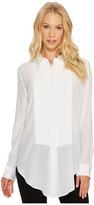 Equipment Ezra Q23-E969 Women's Clothing
