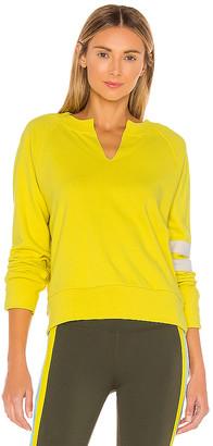 Splits59 Andi Sweatshirt