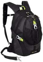 Outdoor Products Sierra Day Pack - Black