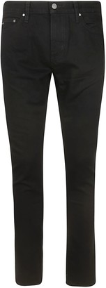 Michael Kors Stretch Fit Jeans