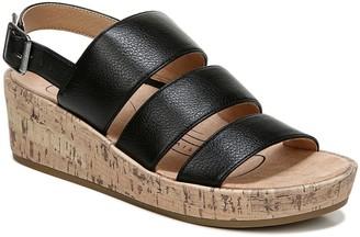 LifeStride Wedge Sandals - Wynonna