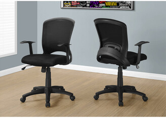 Monarch Multi-Position Office Chair