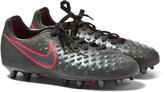 Nike Magista Opus II Firm Ground Football Boots