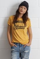 Tailgate Iowa Hawkeyes T-Shirt