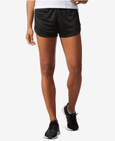 adidas Knit ClimaLite Shorts